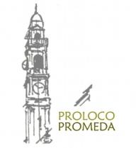 pro-loco-meda