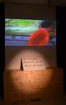 SanGiuann : Presepe 2013 01