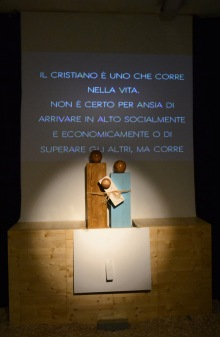SanGiuann : Presepe 2013 02