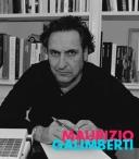 maurizio_galimberti 1